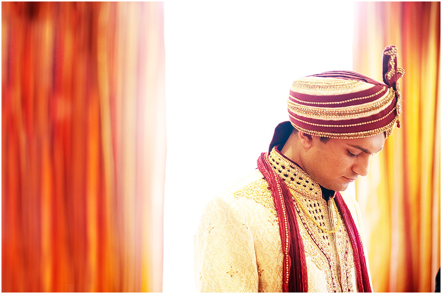 Luxury Hindi Wedding Photographer